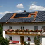 solar-power-house1