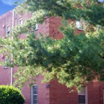 pierce queen apts