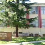 wilson school photo2