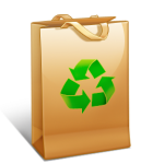green recycling bag2