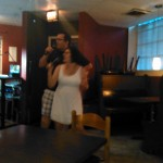 arlington greens karaoke social july 15 pic 2
