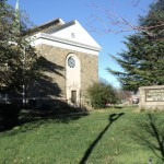 arl presbyterian church jan 16 pic1