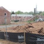 westover apts demolition april 2016 pic1